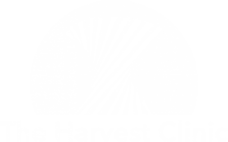 The Harvest Clinic
