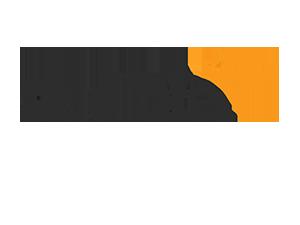 audibl3_